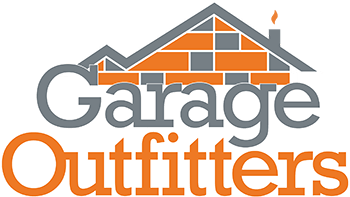 Garage Outfitters