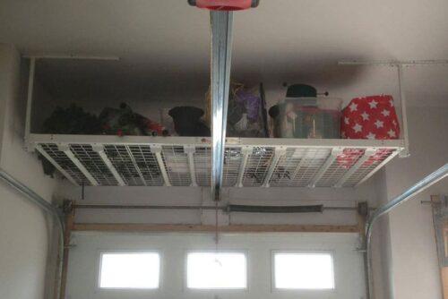 ceiling-storage-min